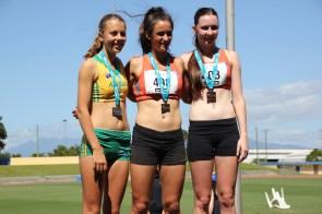 Girls 800m (5)