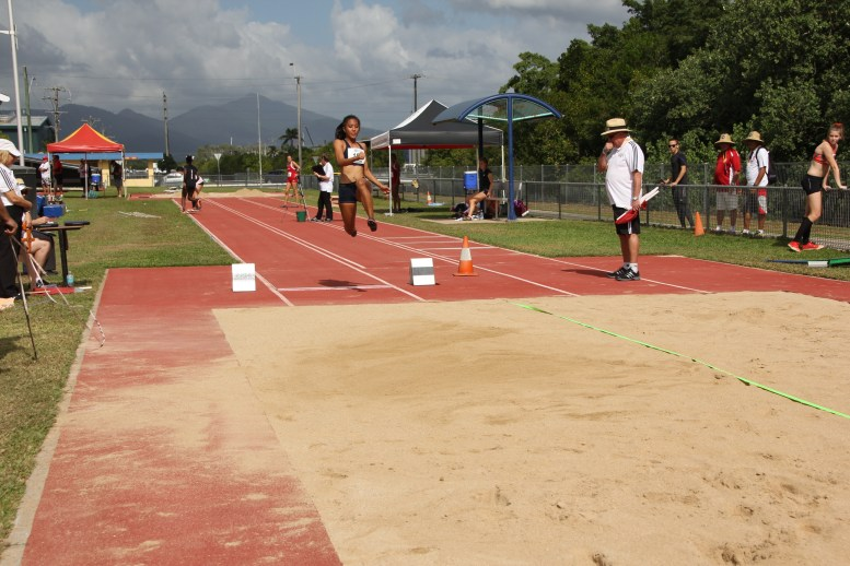 Girls Long Jump (4)