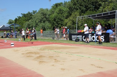 Girls Triple Jump (11)