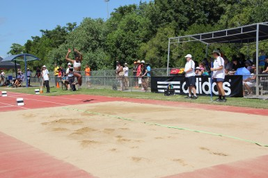 Girls Triple Jump (12)