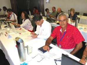 OAA Congress #3