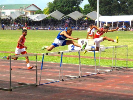Tonga#15
