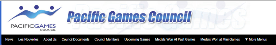 pacific games council.PNG