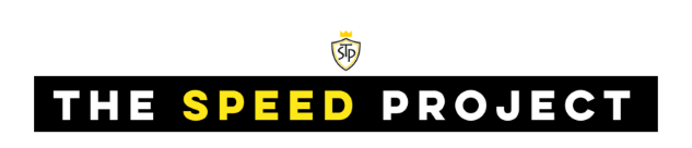 Speed Project