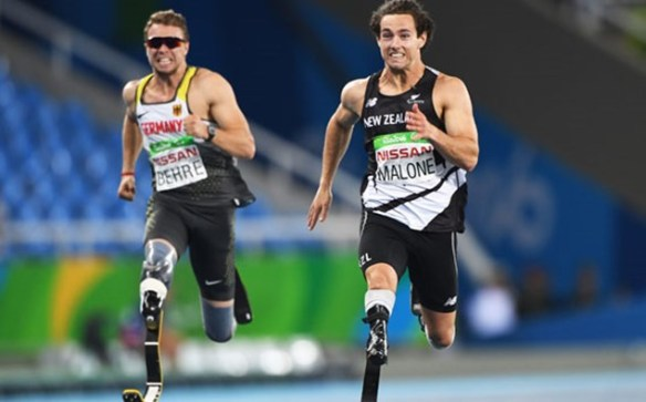 liam-malone-paralympics-ps.jpg