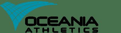 Oceania Logo 2