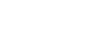 KCC Cavaliers logo link to main athletics page