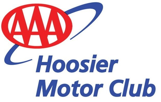 aaa hoosier motor club