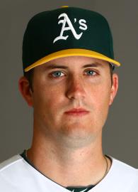 A's Farmhand Of The Day: Sacramento River Cats Pitcher Drew Pomeranz (5 2/3 IP / 4 H / 1 ER / 4 BB / 7 K / Win)