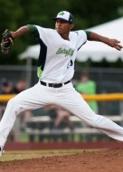 jt-20140616lakemonsters0004.jpg20140616b