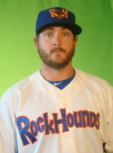 A's Farmhand Of The Day: Midland RockHounds Pitcher Nate Long (6 2/3 IP / 6 H / 0 ER / 2 BB / 5 K / Win)