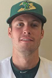 A's Prospect Of The Day: Beloit Snappers Outfielder Mike Martin (3 for 4 / Walk / 3 RBIs)