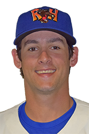 A's Prospect Of The Day: Midland RockHounds Pitcher Joel Seddon (7 IP / 7 H / 1 ER /1 BB / 3 K / Win)