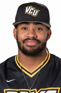 A's Prospect Of The Day: AZL A's Outfielder Logan Farrar (4 for 4 / 2 Doubles / Walk / RBI)