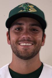 A's Prospect Of The Day: Beloit Snappers Pitcher Seth Martinez (7 IP / 3 H / 1 ER / 0 BB / 6 K)