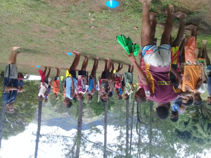 Yalavou Outreach Programme - Nov '17 (4) (1)