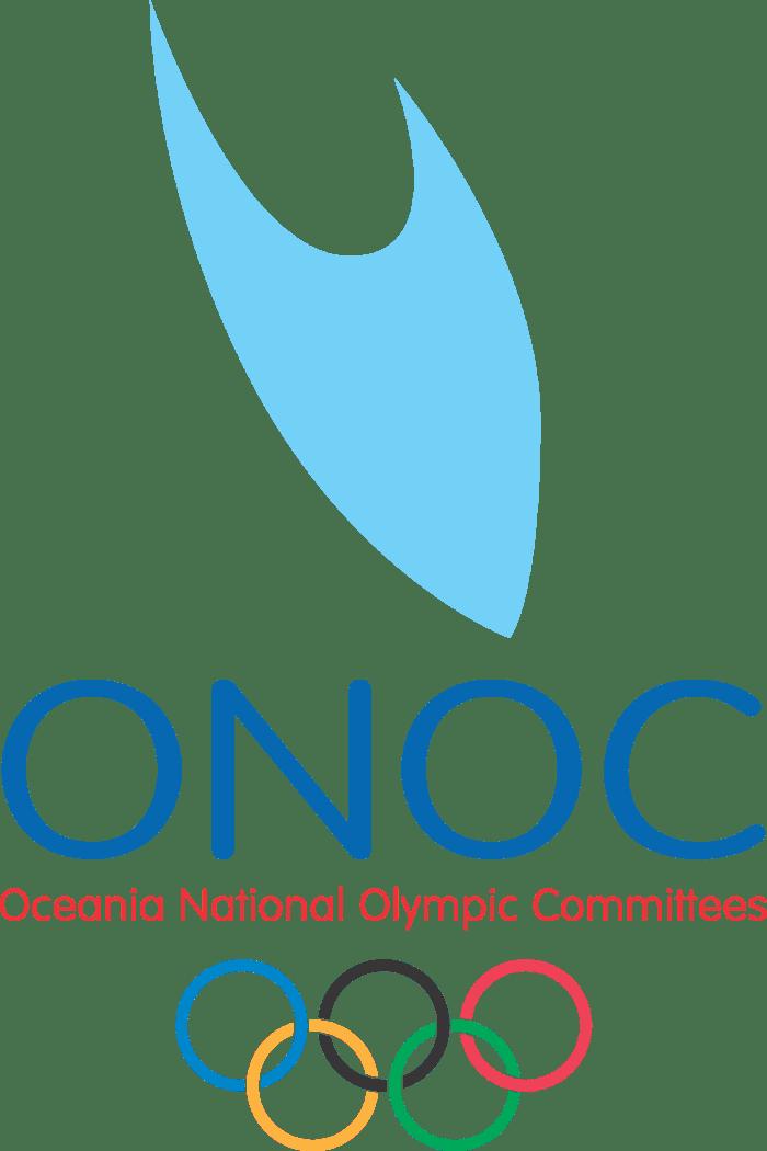 ONOC Logo