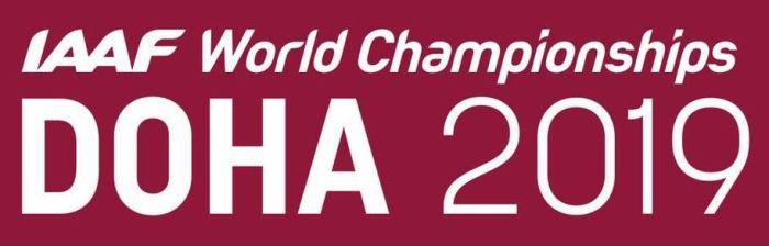 Doha 2019