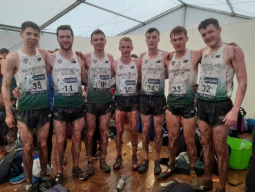 2020-stirlinginternationalxc-mensteam.jpg
