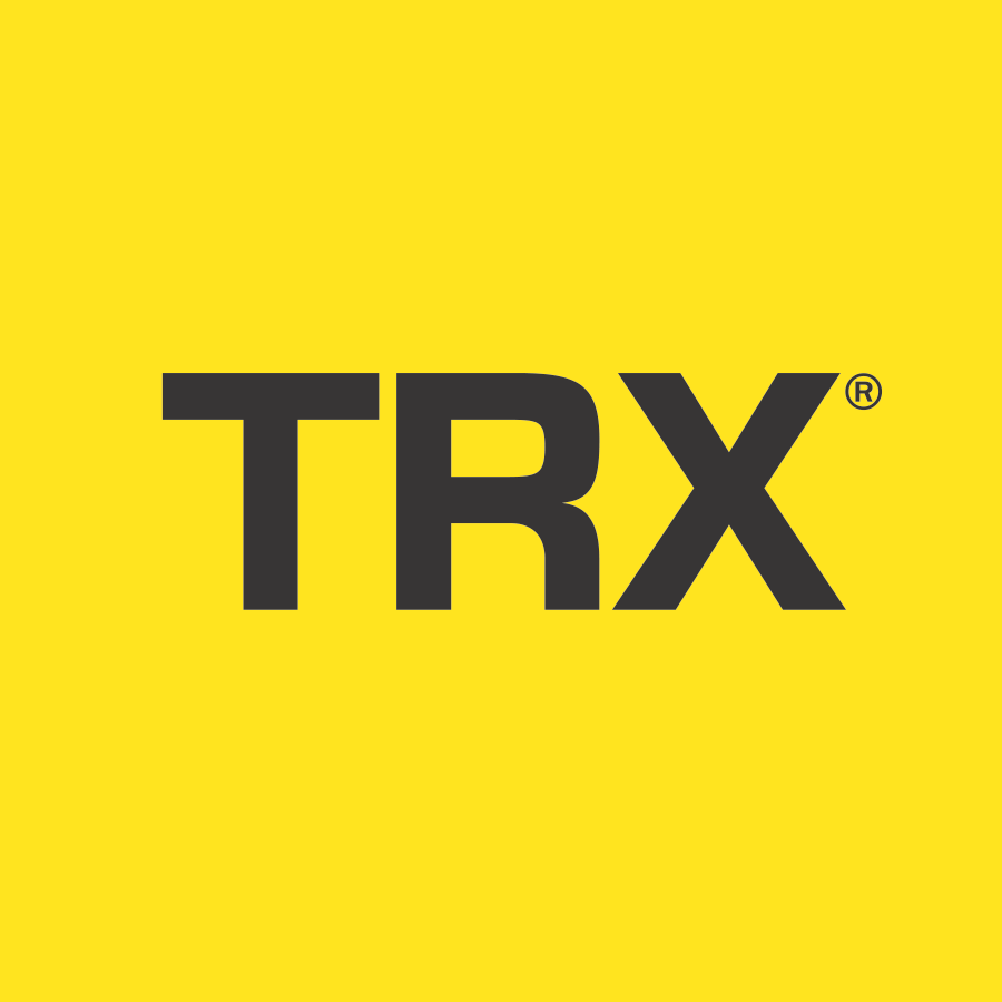 Equity38 invests in fitness training provider TRX