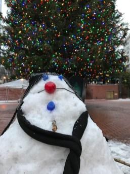 20170102-portland-snowman1