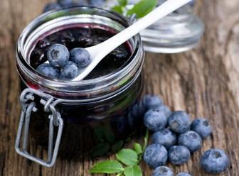 mini-blueberry-jam.jpg