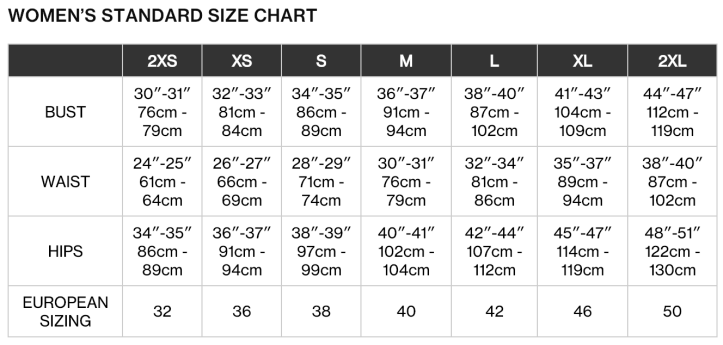 CanadaGoose_Sizing.png