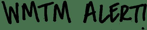 WMTM-2019