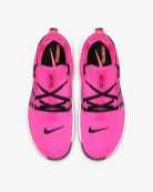 free-x-metcon-2-womens-training-shoe-g8JpzH