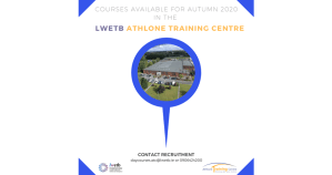 Read more about the article Autumn 2020 Courses