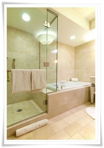 Shower Amp Wet Room Enclosures Athlone Windows Call