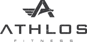 Athlos Fitness