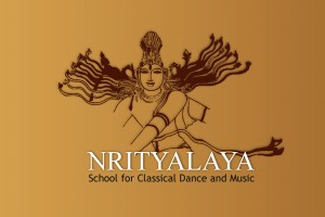 Nrithyalaya School for Classical Dance and Music