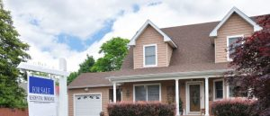 Home Seller Resolutions for 2015