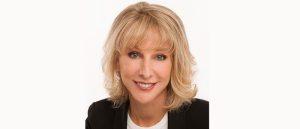 Karen Bernardi, Bernardi Real Estate Group