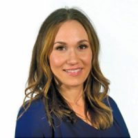 Jennifer Egbert, RE/MAX Alliance