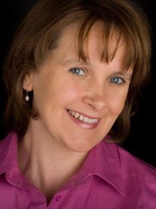 Maureen McCarthy, RE/MAX of Boulder