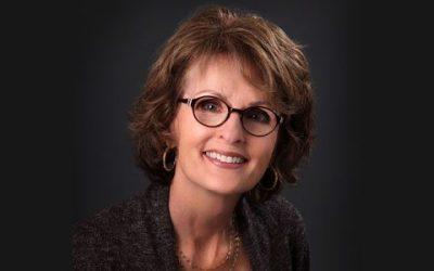 Pat Kahler, RE/MAX Alliance