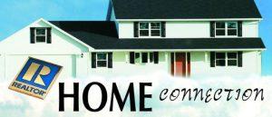 Realtor Home Connection