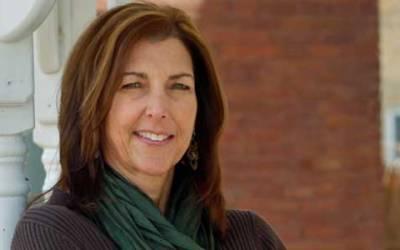Mary Romano, Blue Sky Colorado Real Estate
