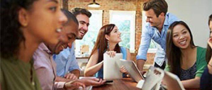 Why millennials are choosing FHA Loans in 2017