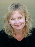 Janet Leap, RE/MAX of Boulder