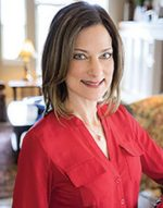 Jeanette Meyer, RE/MAX Alliance
