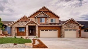 Lifestyle Custom Homes by Ed Rust