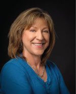 Mary Huffman, RE/MAX of Boulder