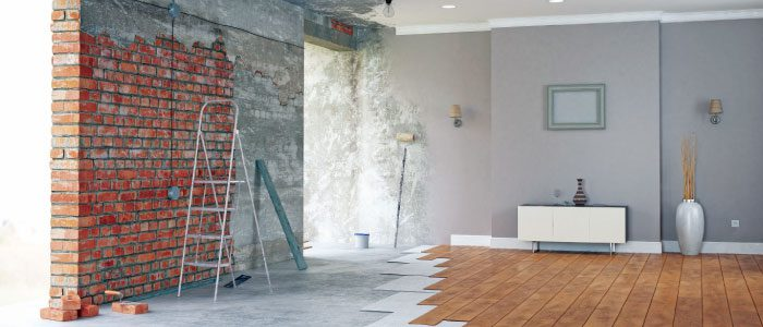 How much will my home value increase from renovations?