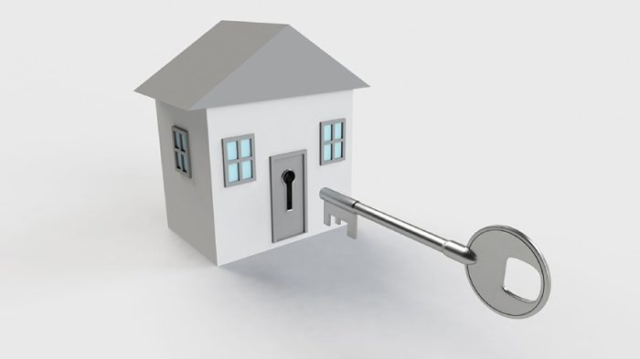 Buying a home without an appraisal