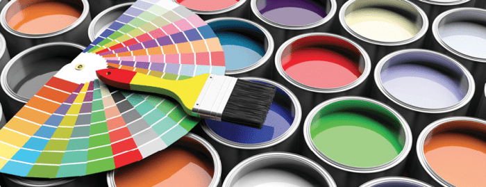 The Best and Worst Pain Colors for Every Room