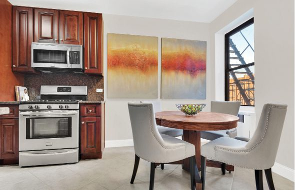 Design Recipes – How to Get Your Home Photo-Ready Before You Sell