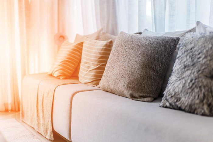 4 ways to sell your home quickly